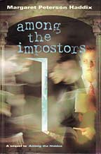 www.margarethaddix.net/covers/among_imposters.jpg